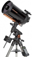 Celestron Advanced VX 9.25'' SCT Telescope