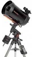 Celestron Advanced VX 11'' SCT Telescope