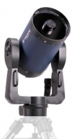 Meade LX200 ACF 12'' UHTC GOTO Telescope Without Tripod