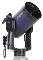 Meade LX90 ACF 12'' UHTC GOTO Telescope Without Tripod