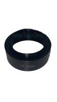 Second Hand - ZWO M42-M48 Adapter 16.5mm Extender Ring