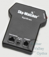 Skywatcher Replacement Motor Control Box For EQ5 Pro