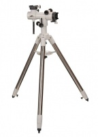 OVL SkyTee 2 Dual Load AZ Mount With Tripod