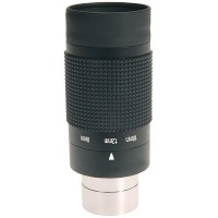 Skywatcher 8 - 24mm Zoom Eyepiece 1.25''
