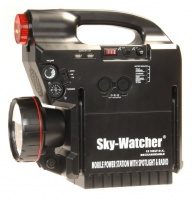 Skywatcher 17 Amp Power Tank