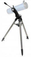 Skywatcher AZ4-2 Alt Az Mount With Stainless Steel Tripod