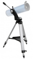 Skywatcher AZ4-1 Alt Az Mount With Aluminium Tripod