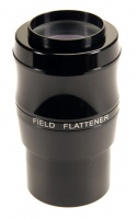 OVL Field Flattener With T Ring Adaptor