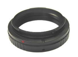 Skywatcher M48 x 0.75 SLR Adaptor For Coma Correctors