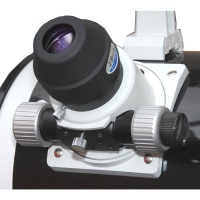 Skywatcher 2'' Dual Speed Crayford Focuser For Explorer Models