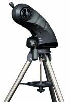 Skywatcher Star Discovery WiFi GOTO Mount & Tripod