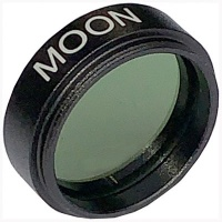 Skywatcher ND Moon Filter 1.25''