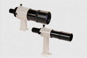Skywatcher Straight Magnified Finderscopes