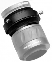Skywatcher Rotational Adaptor For Evostar 72ED