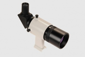 Skywatcher Right Angled Magnified Finderscopes