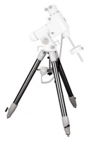 Skywatcher Stainless Steel Tripod 2'' For EQ6