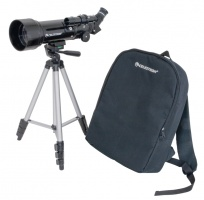 Celestron Travel Scope 70 Telescope