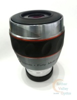 Ex Demo Celestron 23mm Axiom LX Wide Angle Eyepiece 2''