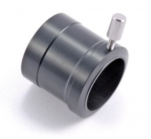 Baader 1.25'' - 0.965'' Reducer With Filter Thread