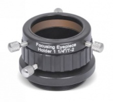 Baader 1.25'' Eyepiece Holder Fits Vixen Thread 36.4mm