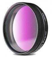 Baader 2'' Double Polarising Filter