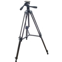 Baader Astro & Nature Tripod