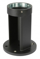 Baader Short Pillar III Without Flange Adaptor