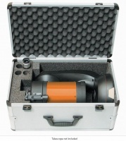 Baader Hard Travel Case For NexStar 4/5 SE