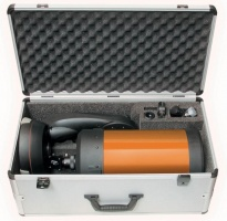Baader Hard Travel Case For Nexstar 6/8 SE