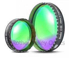 Baader Oxygen III 10nmHBW Visual Filters