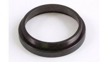 Baader M43 - T2 Adaptor Ring