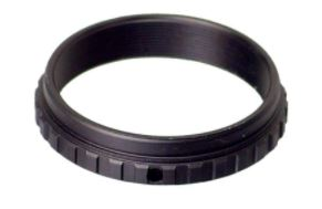 Baader T-2 Conversion Ring 10mm Long