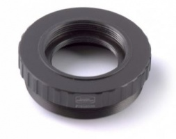 Baader 2'' NX4/C90 Expanding Ring to SCT