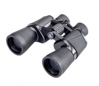 Opticron Oregon WA 10 x 50 Binocular