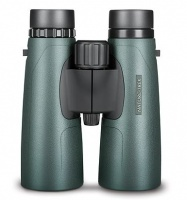 Hawke Nature Trek 12 x 50 Top Hinge Binoculars