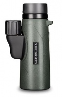 Hawke Nature Trek 8 x 42 Monocular In Green