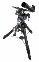 Meade LX850 Equatorial GOTO Mount With StarLock