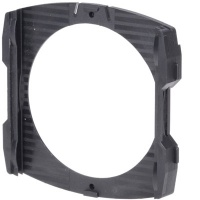 Cokin BPW400A P Series Wide-Angle Filter Holder