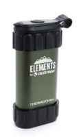 Celestron Elements ThermoTrek