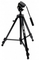 Fotomate VT-5006 Medium Duty 2 Way Tripod