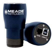 Meade LPI-G Advanced Monochrome Imaging Camera