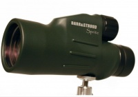 Barr and Stroud Sprite 20 x 50 Monocular