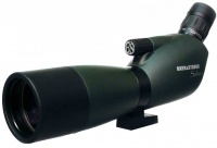 Barr and Stroud Sahara 15-45 x 60 Spotting Scope