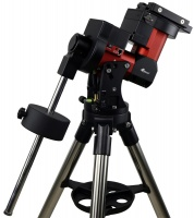 iOptron CEM40 Centre Balanced EQ GOTO Mount & Tripod