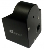 iOptron Electronic Focuser For RC Series