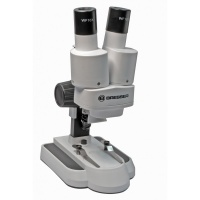 Bresser Junior 20x Magnification Stereo Microscope