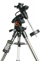 Celestron Advanced VX GOTO Equatorial Mount