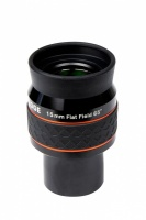 Celestron 15mm Ultima Edge UFF 1.25'' Eyepiece