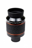 Celestron 24mm Ultima Edge UFF 1.25'' Eyepiece
