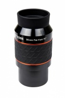 Celestron 30mm Ultima Edge UFF 2'' Eyepiece
